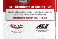 Certifikat-2b